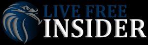 Live Free Insider